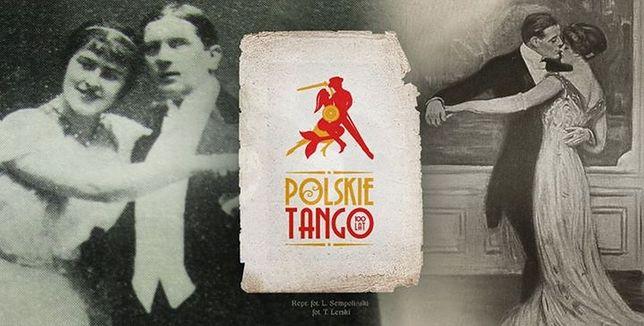 Za darmo: Festiwal Polskie Tango