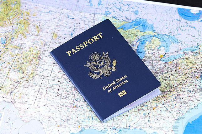 Jedną ze zmian w prawie, mającą zniechęcić obywateli do wyjazdów, jest tymczasowe zawieszenie wydawania paszportów