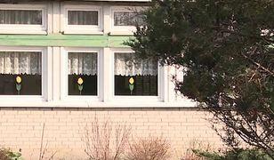 Zatrucie przedszkolaków z Chotomowa. Prokuratura wszczęła śledztwo