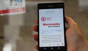 Warszawa. ZTM podsumował 2019 r. Wpływy z biletów były wyższe o prawie 34 mln zł