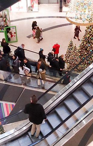 Warszawa. Niedziele handlowe w 2020 r. wypadają już tylko siedem razy