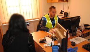 23-letnia mieszkanka Gniezna oszukała w Internecie tysiąc osób