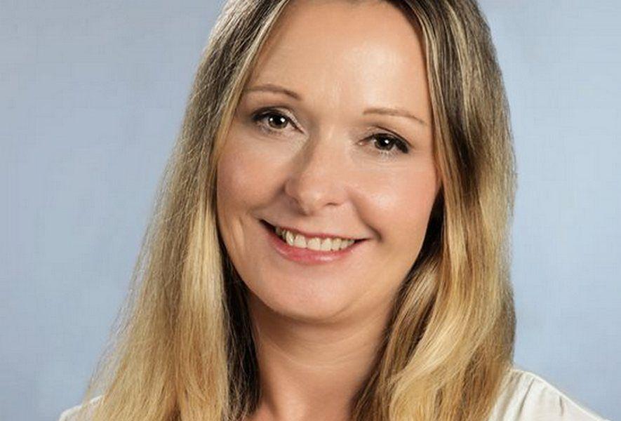 Andrea Euenheim w dyrektorem w Metro AG. Właściciel Makro pierwszy raz wprowadza do zarządu kobietę