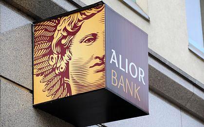 Alior Bank przejmie SKOK im. Św. Jana z Kęt