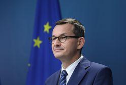 Szwedzki Ericsson zainwestuje w Polsce. Mateusz Morawiecki potwierdza