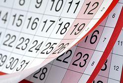 Wigilia i Wielki Piątek mogą być wolne od pracy. Projekt w Sejmie