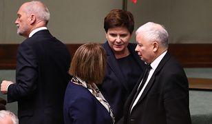 Jakub Majmurek: To może być koniec genialnego stratega. Polska czeka na decyzję