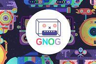 GNOG — interaktywne puzzle 3D dla każdego