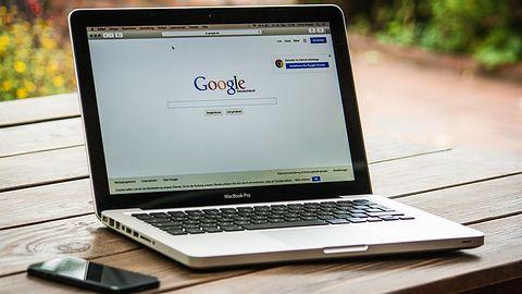 Koniec Chrome'a na starszych wersjach macOS. Jaką przeglądarkę warto wybrać?
