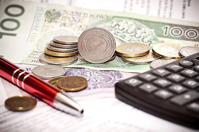 Płaca Minimalna 2021. O ile wzrośnie płaca minimalna w przyszłym roku?