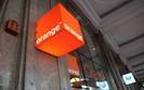 Orange Polska musi zapłacić potężną karę. Winna jest ponad 650 mln zł Komisji Europejskiej