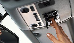 System eCall będzie obowiązkowo montowany w nowych autach od 2018 roku