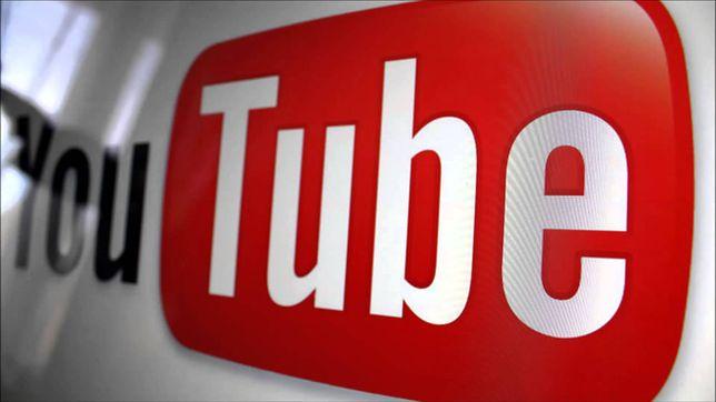 YouTube zmienia sposób prezentacji regulaminu