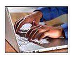 Już 24 mln uzależnionych od Internetu