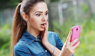 A ty do czego używasz telefonu komórkowego poza domem?