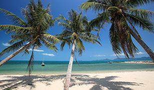"""Tajlandia znów otwiera się na turystów i chce być bardziej """"SEXY""""! Konkurencja dla Tulum i Zanzibaru?"""