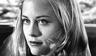 Cybill Shepherd: Przeżyła chwile sławy i lata, w których nikt o niej nie pamiętał