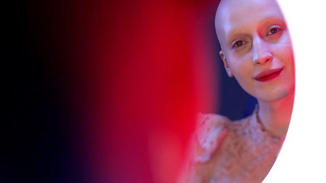 Rak'n'Roll_Pomagamy tym, którzy nie mogą czekać na koniec pandemii