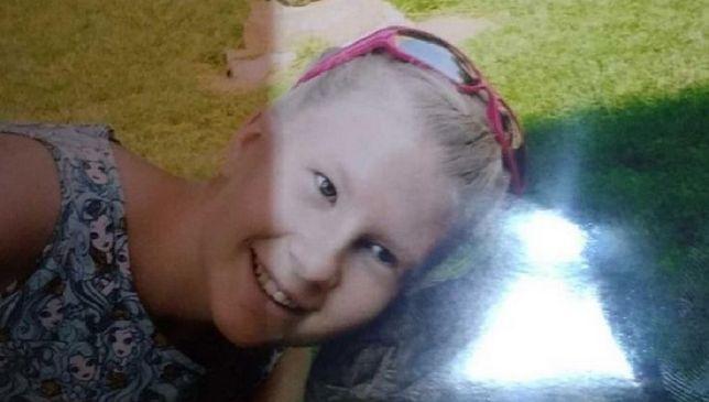 Zaginęła 16-latka. Poszukiwania w Małopolsce