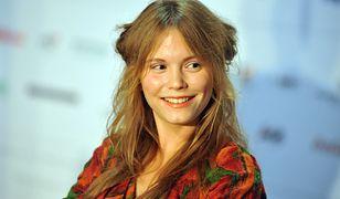Agata Trzebuchowska powraca. Jej film zobaczymy na festiwalu w Gdyni