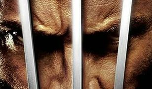 ''Wolverine'': najnowsze zdjęcia Hugh Jackmana na planie filmu [foto]