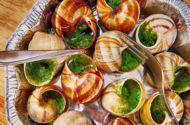 Kuchnia francuska, choć bardzo wyrafinowana, należy do najpopularniejszych na świecie. Przepisy kuchni włoskiej