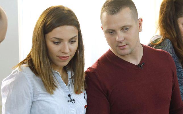"""Seweryn i Magda z """"Rolnik szuka żony"""" zmagali się z COVID-19"""
