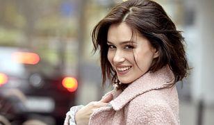 Anna-Maria Sieklucka ma powikłania po COVID-19. Wcześniej nic nie mówiła o chorobie