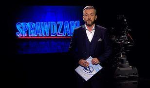 TVN 24. Wiadomo, co dalej z programem Krzysztofa Skórzyńskiego