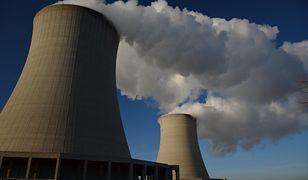 Polska planuje budowę nowych elektrowni
