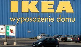 W zmywarkach Ikea wykryto usterkę! Urządzenia objęte bezpłatną usługą serwisową
