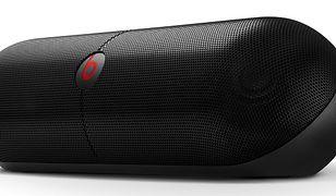 Głośniki Beats Pill XL grożą pożarem. Apple przyjmuje zwroty