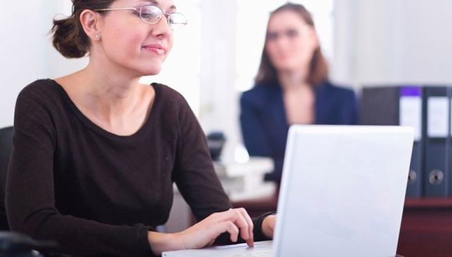 Ile czasu potrzeba, by znaleźć pracę?