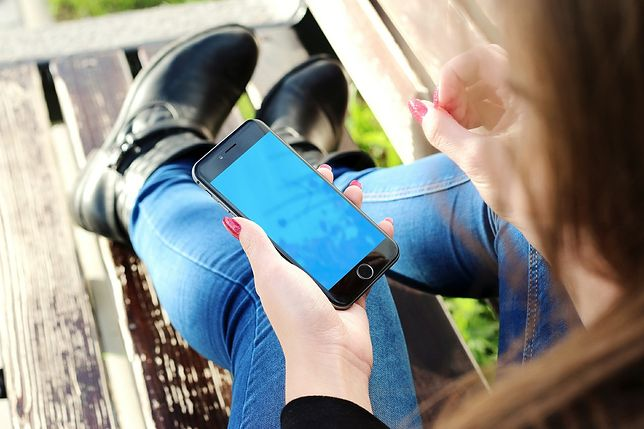 Polkomtel na celowniku UOKiK. Za płatne SMS-y