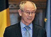 Polityka spójności ocalona w propozycji Van Ropmuya