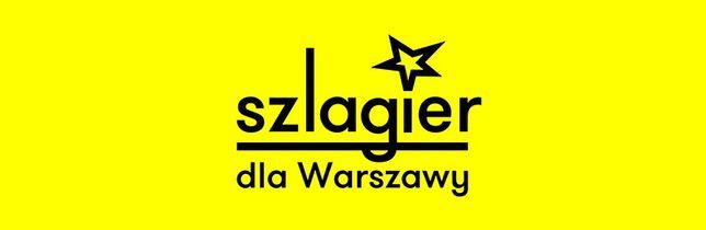 Muzeum Powstania Warszawskiego poszukuje nowego szlagieru dla Warszawy