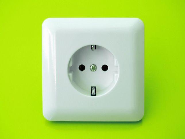 Upał ukradnie nam prąd? Ratusz apeluje
