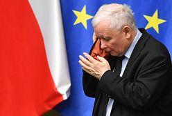 Debata Kaczyński-Tusk? Prezes PiS mówi o warunkach