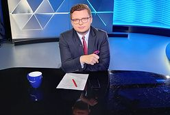 """""""Newsroom"""". Program Wirtualnej Polski"""