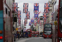 Wielka Brytania: MSW rozważy ograniczenia w zatrudnianiu obcokrajowców