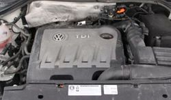 Zadbaj o te elementy i zapomnij o zimowych problemach z rozruchem silnika