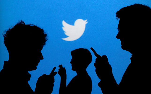 Najlepsze i najbardziej kontrowersyjne tweety 2018 roku