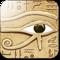ePapyrus PDF-Pro icon