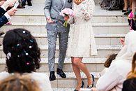 Mapy Google znów źródłem zamieszania. Pan młody prawie poślubił inną kobietę - fot. Pixabay