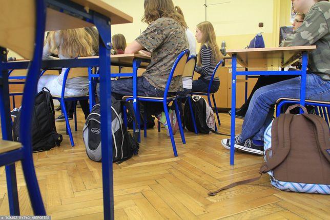 Powrót do szkoły już po feriach? Kto wróci do szkoły jako pierwszy? Analizujemy możliwe scenariusze