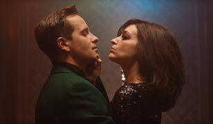 """Krzysztof Zalewski i Maria Dębska w piosence promującej film """"Bo we mnie jest seks"""""""