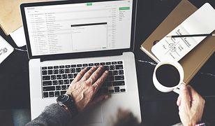 Komputer dla przedsiębiorcy z MŚP powinien cechować się dobrą wydajnością