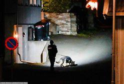 """Masakra w Norwegii. Pierwsze hipotezy śledczych ws. """"łucznika"""" z Kongsberg"""