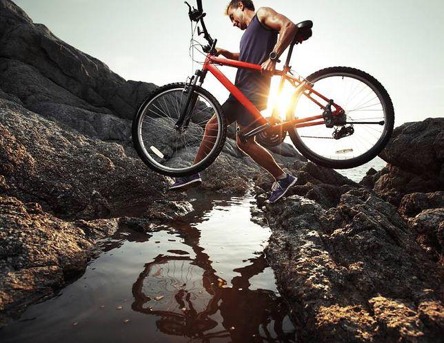 Jak przygotować się na wyprawę rowerową?
