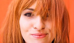Kolor włosów w wersji eko